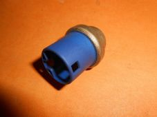VOLKSWAGEN TRANSPORTER TYPE 2, 1.7, 1.9, 2.1(1985-1987)TEMPERATURE SENDER 53511